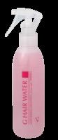g-hair-water-200ml