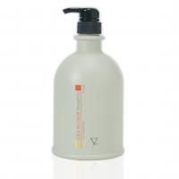 lock-in-color-shampoo-l