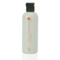 lock-in-color-shampoo-s