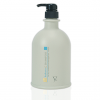 kokoro-g-shampoo-l